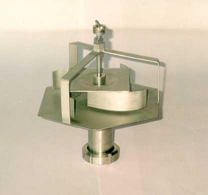 Quelques liens utiles - Arroseur rotatif grande surface ...
